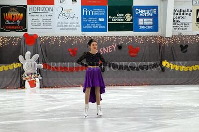 2017 Skating Show