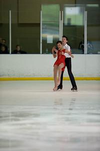 couples-031