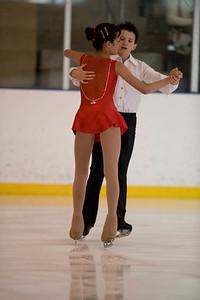 couples-021