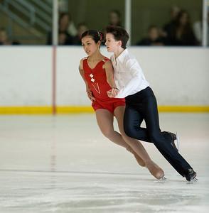 couples-018