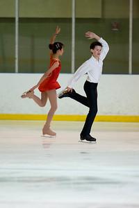 couples-030