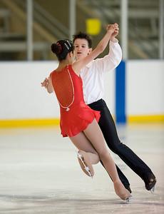 couples-019