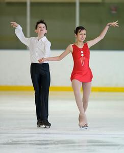 couples-027