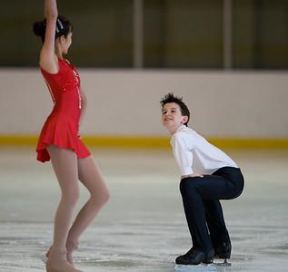 couples-001