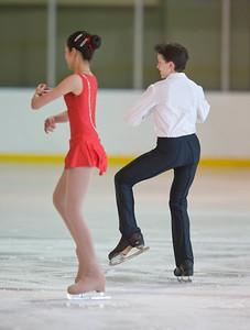 couples-002
