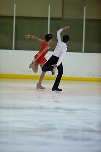 couples-029