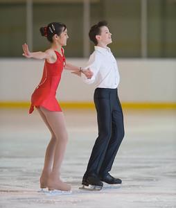 couples-004
