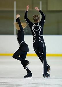 couples-075