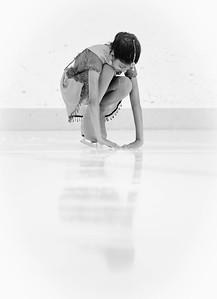 untitled shoot-061-7-2