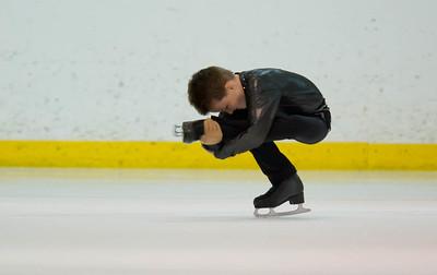 untitled shoot-066
