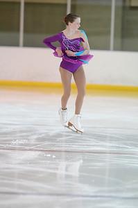 Melanie Pace 118 Event 24 Fri 6-33
