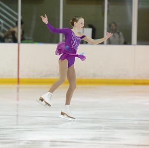 Melanie Pace 64 Event 24 Fri 6-33
