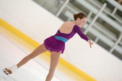 Melanie Pace 13 Event 24 Fri 6-33