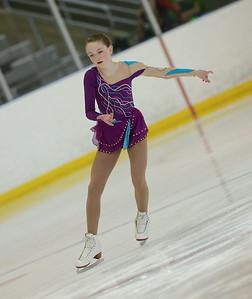 Melanie Pace 53 Event 24 Fri 6-33