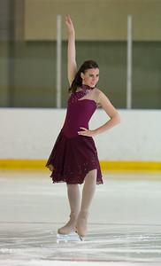 Brianna Fullerton 63 Event 03 Fri 12 29