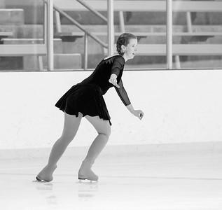 Stephanie Gibson 8 Event 05 Fri 12 53