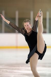 Stephanie Gibson 11 Event 05 Fri 12 53