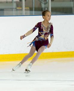 Isabella Miller12 Event 08 Fri 1 13