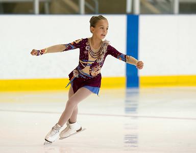 Isabella Miller48 Event 08 Fri 1 13