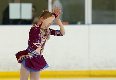 Isabella Miller42 Event 08 Fri 1 13