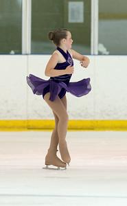 Lauren Anderson 21 Event 10 Fri 1 34