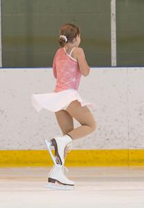 Sophie Hansen 16 Event 12 Fri 3-11