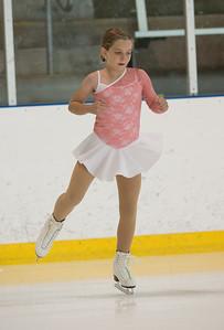Sophie Hansen 51 Event 12 Fri 3-11