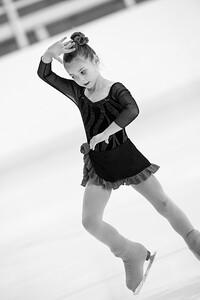 Nathalie Seckinger 38 Event 12 Fri 3-09