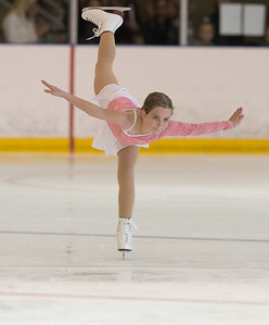 Sophie Hansen 21 Event 12 Fri 3-11