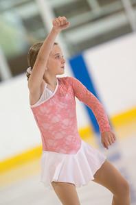 Sophie Hansen 7 Event 12 Fri 3-11