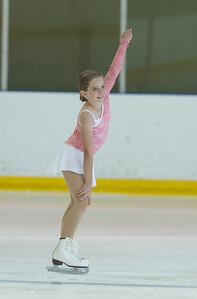 Sophie Hansen 72 Event 12 Fri 3-11