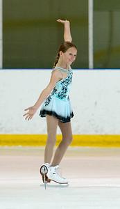 Juliana Cerni 82 Event 13 Fri 3-25
