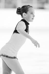 Anna Petersen 28 Event 19 Fri 5 08