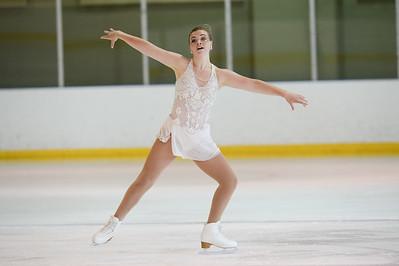 Madeline White 118 Event 22 Fri 5 28