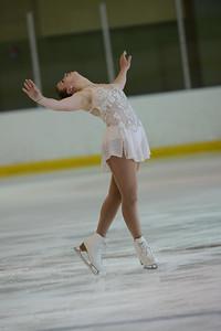 Madeline White 195 Event 22 Fri 5 28