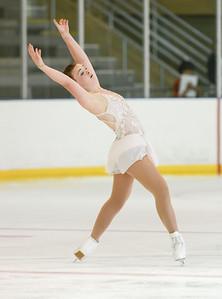 Madeline White 95 Event 22 Fri 5 28