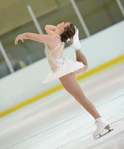 Madeline White 167 Event 22 Fri 5 28