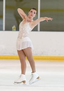 Madeline White 9 Event 22 Fri 5 28
