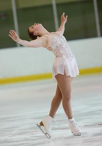 Madeline White 193 Event 22 Fri 5 28