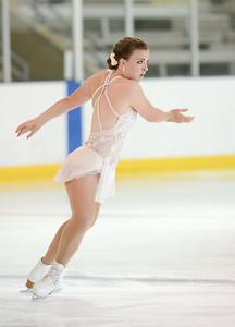 Madeline White 32 Event 22 Fri 5 28