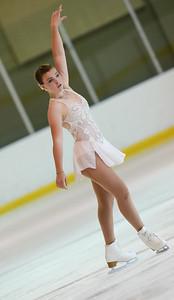 Madeline White 177 Event 22 Fri 5 28