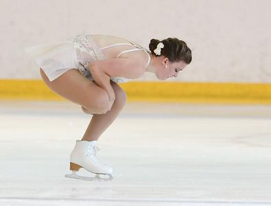 Madeline White 79 Event 22 Fri 5 28