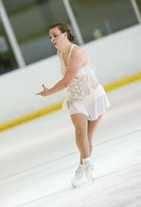 Madeline White 115 Event 22 Fri 5 28