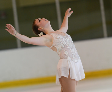 Madeline White 188 Event 22 Fri 5 28