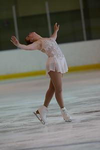 Madeline White 194 Event 22 Fri 5 28