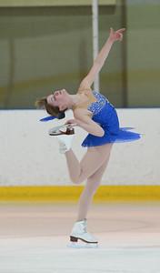 Kristina Struthwolf 79 Event 23 Fri 5-54