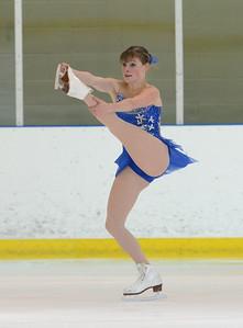 Kristina Struthwolf 146 Event 23 Fri 5-54