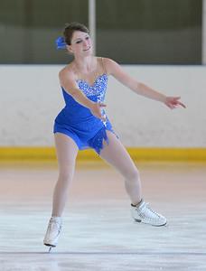 Kristina Struthwolf 16 Event 23 Fri 5-54