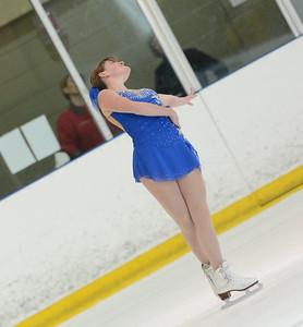 Kristina Struthwolf 183 Event 23 Fri 5-54