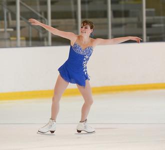 Kristina Struthwolf 94 Event 23 Fri 5-54